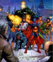 Imperial Guard (Earth-41001) from X-Men The End Vol 3 1 0001.jpg