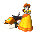 Daisy MKDS.png