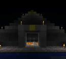 Dark Constructions