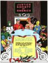 Justice Society of America 001.jpg