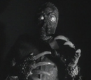 Mole Man (The Mole People)