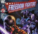 Freedom Fighters Vol 2 7