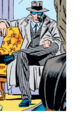 Mister Nacht (Earth-616) from Amazing Spider-Man Vol 1 416 0001.jpg