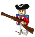 POTCSoldier.png
