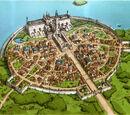 Randgriz (city)
