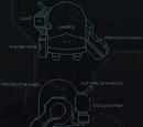Proto-Suit