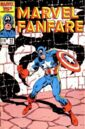 Marvel Fanfare Vol 1 31.jpg