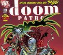 Doom Patrol Vol 5 19
