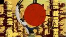 Crane-dodging.png