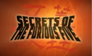 Secrets-of-the-furious-five-title.png