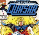 Quasar Special Vol 1 3/Images