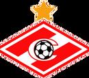 Russische club