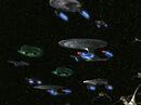 Federation Alliance fleet departs DS9.jpg
