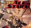 JSA All-Stars Vol 1 16