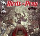 Birds of Prey Vol 2 10