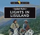 Lights in Lisuland