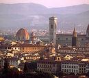 Nuova Firenze