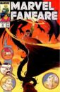 Marvel Fanfare Vol 1 37.jpg