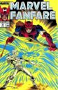 Marvel Fanfare Vol 1 39.jpg