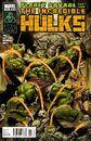 Incredible Hulks Vol 1 624.jpg