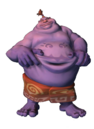 Belly Juju.png