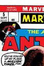 Marvel Feature Vol 1 5.jpg