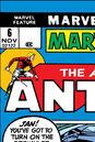 Marvel Feature Vol 1 6.jpg