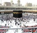 New Makkah