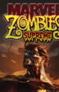Marvel Zombies Supreme Vol 1 1.jpg