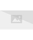 Ultimate X-Men Vol 1 42 page -- Alison Blaire (Earth-1610).jpg