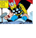 Thor Odinson (Earth-616) from Thor Vol 1 376 0001.jpg