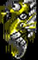 Aquis sprite-1-.png