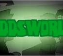 Eddsworld - Intro Song