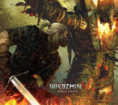 The Witcher 2 images - PR