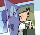 Sheldon Dinkleberg/Images/Mighty Mom and Dyno Dad