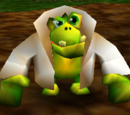 Ogres