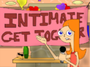 Intimate Get Together fan art.png