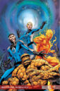 Fantastic Four The End Vol 1 6 Textless.jpg