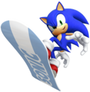 Sonic 244.png