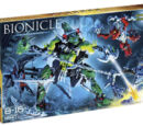Sets with 300 to 399 pieces