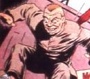 Master Comics Vol 1 28/Images
