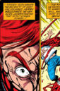 Cletus Kasady (Earth-616) from Amazing Spider-Man Vol 1 384 0002.jpg