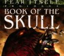 Fear Itself: Book of the Skull Vol 1