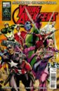 Avengers The Children's Crusade Young Avengers Vol 1 1.jpg