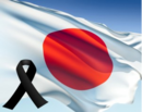 Bandera japonesa crespon.png