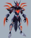 TMNT Cyber Shredder.png