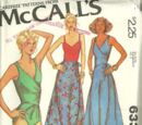 McCall's 6337 A