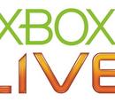 User Xbox Live