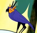 Macawlopes