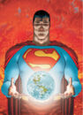 Superman All-Star Superman 002.jpg